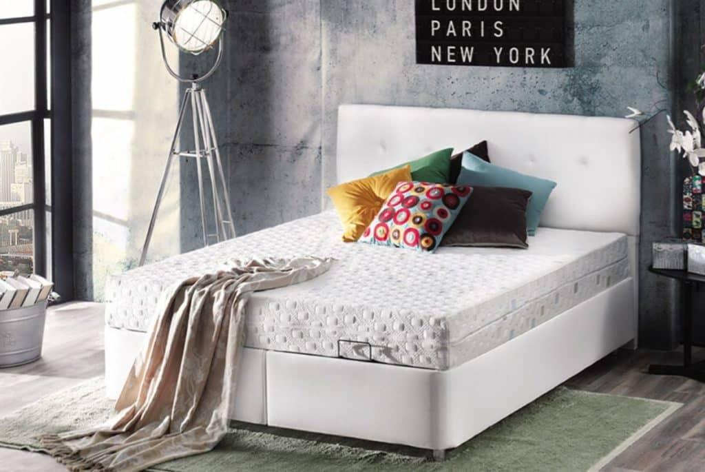 yataş conform baza