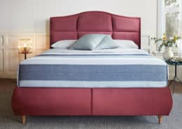 Uykunuzu Yeniden Şekillendirecek Baza Modelleri